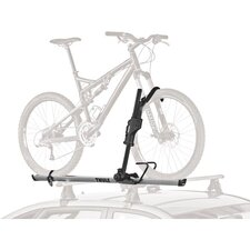 Side Arm Bike Rack