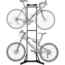 Bike Stacker