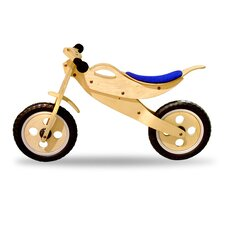 <strong>A+ Child Supply</strong> Boy's Balancing Bike