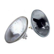 """Halogen Leuchtmittel """"FN-Light"""" ES111 GU10"""