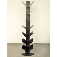 Hancock V-Layer Tower Spine Shelf