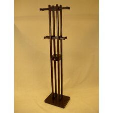 <strong>Proman Products</strong> Kobe Coat Rack