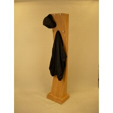 Moonlight Coat Rack