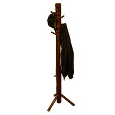 <strong>Proman Products</strong> Farmhouse Coat Rack