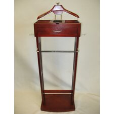 Norstar Jewelry Valet Stand
