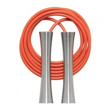 <strong>Alias</strong> Fitness Jump Rope