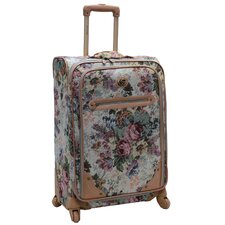 "Balmoral 24"" Spinner Suitcase"