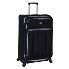 "Manchester 28"" Spinner Suitcase"