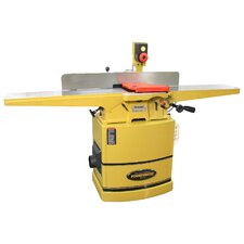 "<strong>Powermatic</strong> 8"" Jointer"