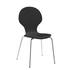 '50s Side Chair (Set of 2)