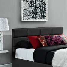Modena Upholstered Headboard