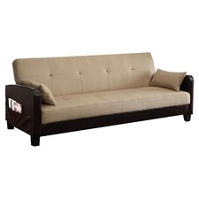 <strong>DHP</strong> Vienna Sleeper Sofa