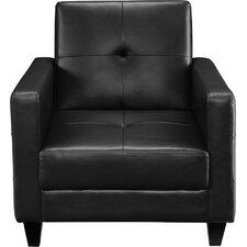 Premium Rome Arm Chair
