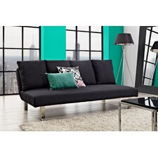 Casey Deep Seat Futon and Mattress