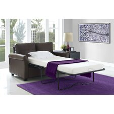 Signature Sleep CertiPUR-US® Sofa Bed Replacement Mattress