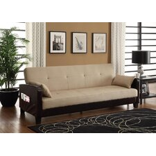 Vienna Sleeper Sofa