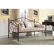 Victoria Daybed