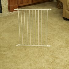 "24"" Gate Extension for 2200PY Convertible Pet Yard"