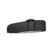<strong>NcSTAR</strong> Scope-Ready Gun Case