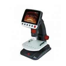 Cosmos LCD Digital Microscope