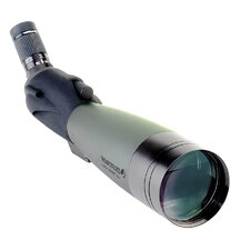 Ultima 100-45 Degree Angled Spotting Scope