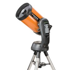 <strong>Celestron</strong> NexStar 8SE Computerized Telescope