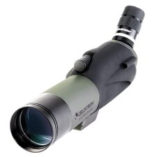Ultima 80-45 Degree Angled Spotting Scope