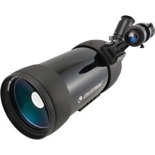 <strong>Celestron</strong> C90 Mak Spotting Scope