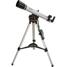 <strong>Celestron</strong> 60LCM Computerized Telescope