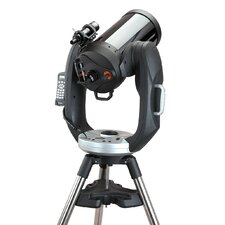 <strong>Celestron</strong> CPC 9.25 GPS Computerized Telescope
