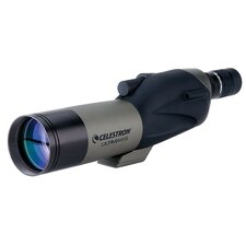 Ultima 65 - Straight Spotting Scope