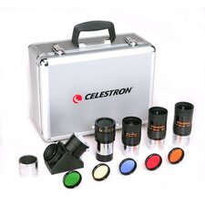 "2"" Eyepiece and Filter Set"
