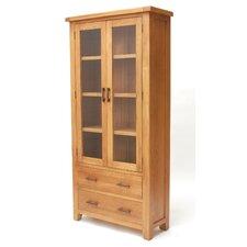 Hampshire Display Cabinet