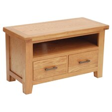"Hampshire TV Stand for TVs 43""-60"""