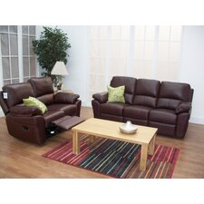 Monzano Living Room Collection