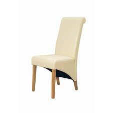 Corban Dining Chair