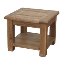 Danube Side Table