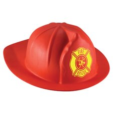 <strong>Aeromax</strong> Fire Fighter Hat
