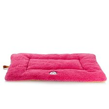 'Eco-Paw' Reversible Dog Mat