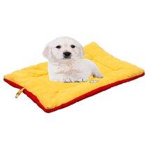 'Eco-Paw' Reversible Dog Mat