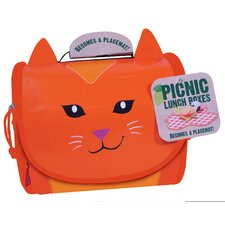 The Picnic Lunch Box