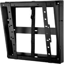 "Tilting Wall Mount for 40""-60"" Flat Panel Display"