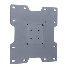 "Smat Mount Fixed Universal Wall Mount for 22""- 40"" Flat Panel Screens"