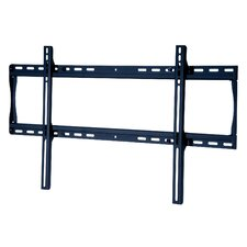 "SmartMount Universal Flat Mount 37""- 60"" Screens"