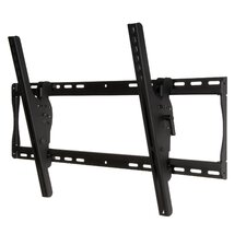 "Smart Mount Tilt Universal Wall Mount for 32"" - 50"" Plasma/LCD"