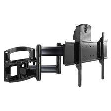 "HG Series Universal Articulating Plasma Wall Mount for 42""-60"" Screens"