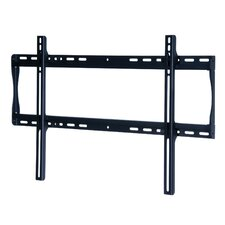 "Smart Mount Fixed Universal Wall Mount for 32""- 50"" Plasma/LCD"