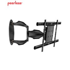 "SmartMount Articulating/Tilt/Swivel Universal Wall Mount for 32"" - 52"" Flat Panel Screens"