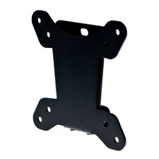 "<strong>Peerless</strong> Flat Fixed TV Mount for 10"" - 24"" TVs"
