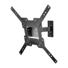 "<strong>Peerless</strong> Pivot TV Mount for 26"" - 46"" TVs"